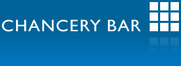 chancery bar