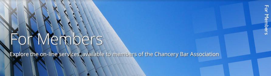 New slide 2 - for members
