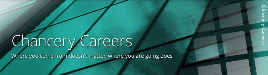 New slide 4 - careers